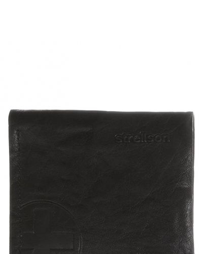 Edwyn plånbok från Strellson, Plånböcker