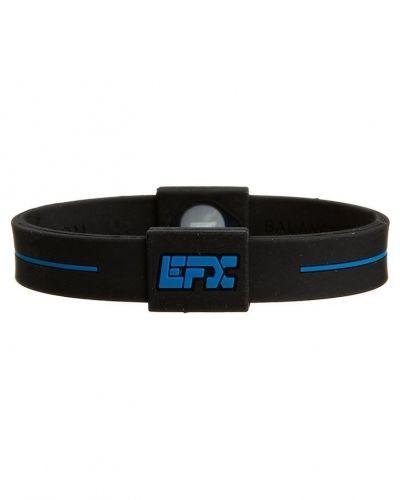 EFX EFX Svettband & bandage Svart. Traning-ovrigt håller hög kvalitet.