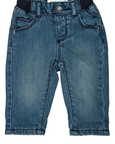 Noppies EGIL Jeans relaxed fit Noppies jeans till barn.