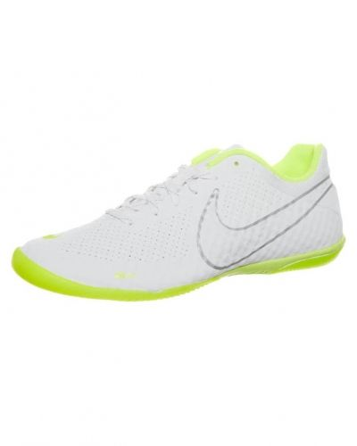 Nike Performance Elastico finale ii fotbollsskor. Traningsskor håller hög kvalitet.