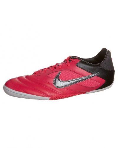 Nike Performance Nike Performance ELASTICO PRO Fotbollsskor inomhusskor  Ljusrosa. Fotbollsskorna håller hög kvalitet. 0cb559c382d50