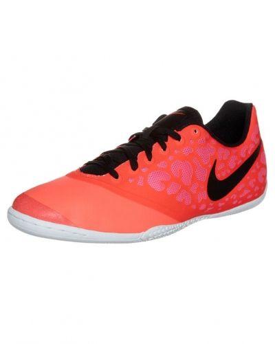 Elastico pro ii fotbollsskor - Nike Performance - Inomhusskor
