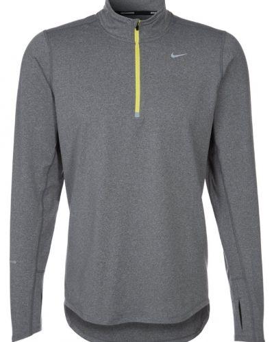 Element sweatshirt från Nike Performance, Långärmade Träningströjor