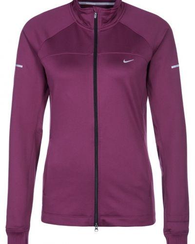 Element thermal träningsjacka från Nike Performance, Träningsjackor