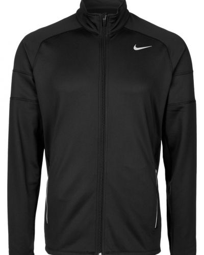 Nike Performance ELEMENT THERMAL Träningsjacka Svart från Nike Performance, Träningsjackor