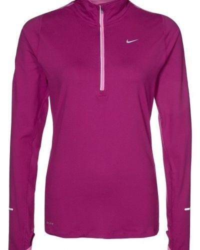 Element tshirt från Nike Performance, Långärmade Träningströjor