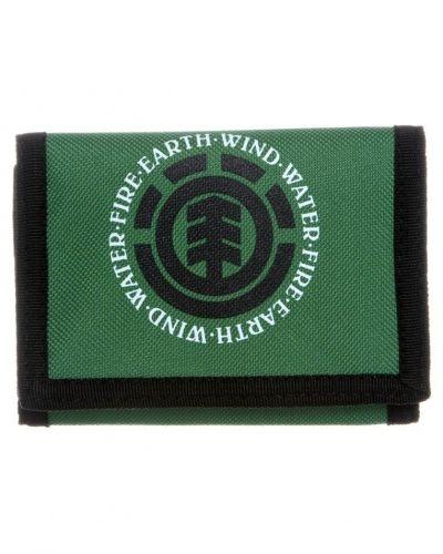 Elemental wallet plånbok - Element - Plånböcker