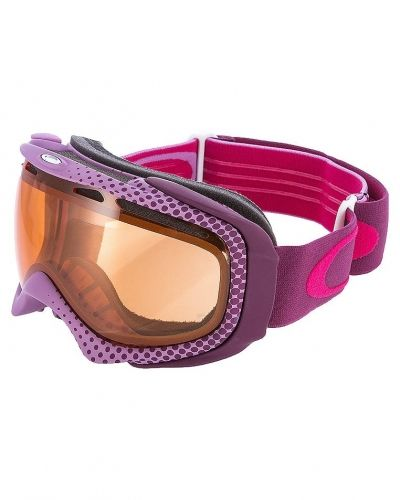 Elevate snow skidglasögon från Oakley, Goggles