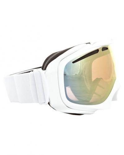 Oakley ELEVATE Goggles Vitt från Oakley, Goggles
