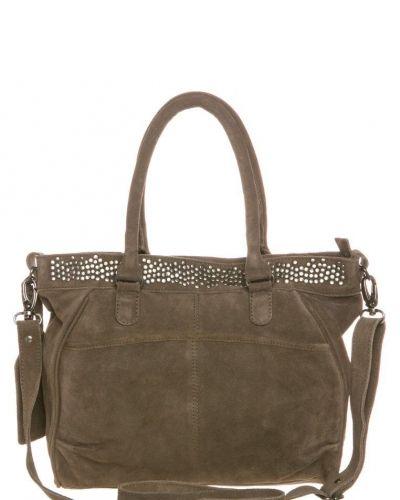 Cowboysbag Elgin handväska. Väskorna håller hög kvalitet.
