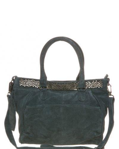 Elgin handväska - Cowboysbag - Handväskor