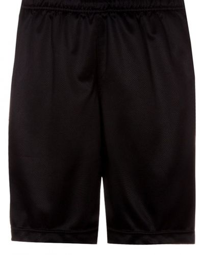 Nike Performance Elite shorts. Traningsbyxor håller hög kvalitet.