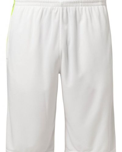 Nike Performance Elite stripe shorts. Traningsbyxor håller hög kvalitet.