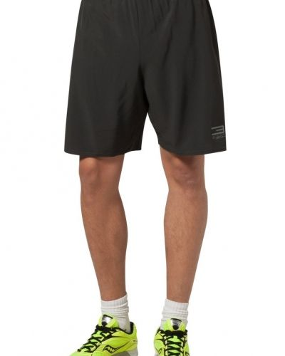Jack & Jones Tech ELITE TRAINING Shorts Svart - Jack & Jones Tech - Träningsshorts