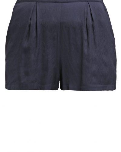 Ella shorts night sky mbyM shorts till dam.