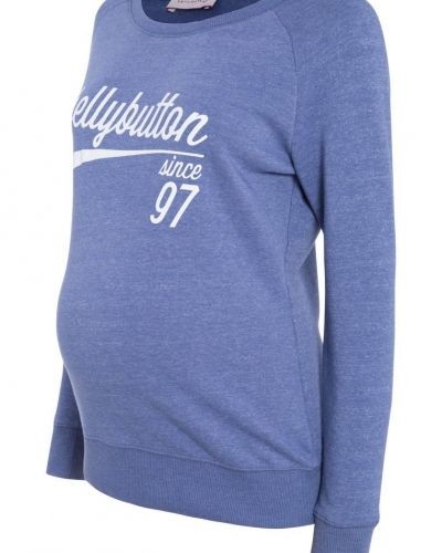 bellybutton sweatshirts till dam.