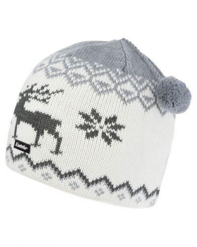 Eisbär ELMO Mössa Grått från Eisbär, Mössor
