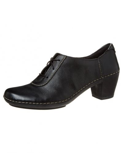 Clarks Emerson view ankelboots