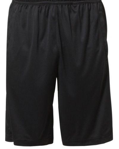 Emid shorts från adidas Performance, Träningsshorts