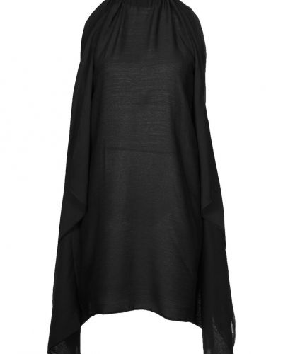 Diesel EMILE Skjortklänning Diesel skjortklänning till dam.