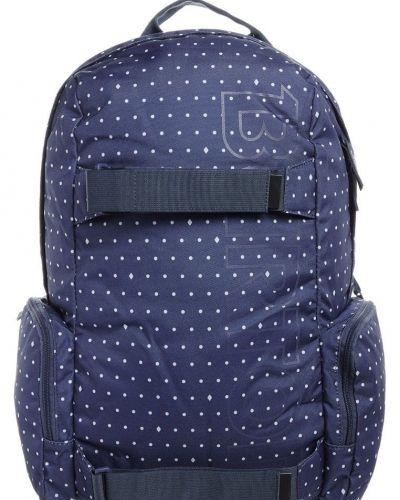 Emphasis ryggsäck - Burton - Ryggsäckar