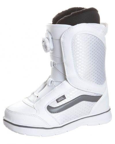 Encore snowboardboots - Vans - Pjäxor