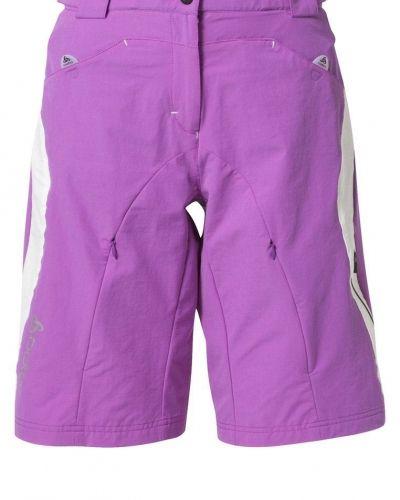 ODLO ENDURANCE Shorts Lila från ODLO, Träningsshorts