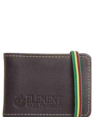 Endure plånbok från Element, Plånböcker