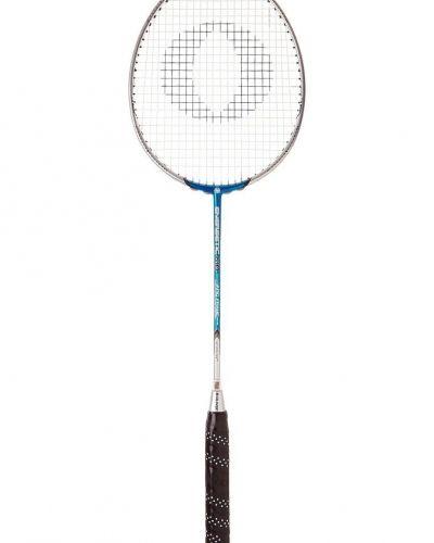 Oliver ENERGETIC K 10 Racket Silver - Oliver - Träning Övrigt