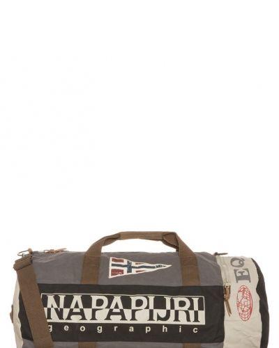 Napapijri Equator resväska. Väskorna håller hög kvalitet.
