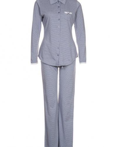 Esprit Esprit Pyjamas