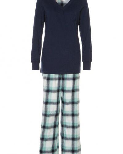 Esprit Esprit FADED CHECK Pyjamas