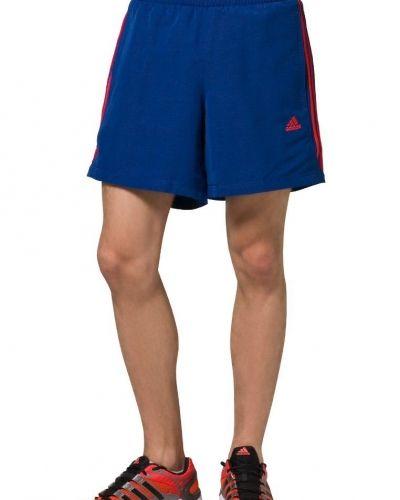 Ess 3s chelsa shorts från adidas Performance, Träningsshorts
