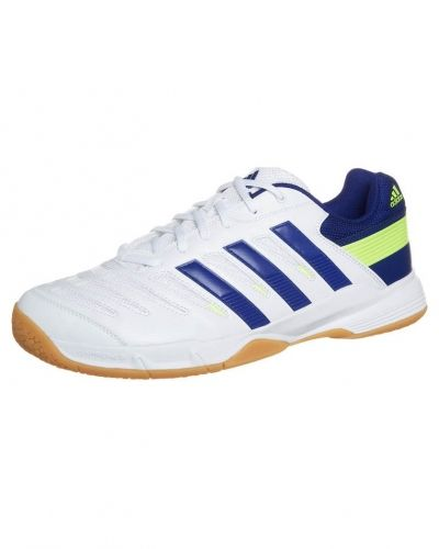 adidas Performance ESSENCE 10 Indoorskor Vitt - adidas Performance - Inomhusskor