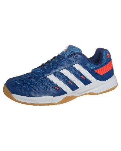 adidas Performance ESSENCE 10.1 Indoorskor Blått - adidas Performance - Inomhusskor