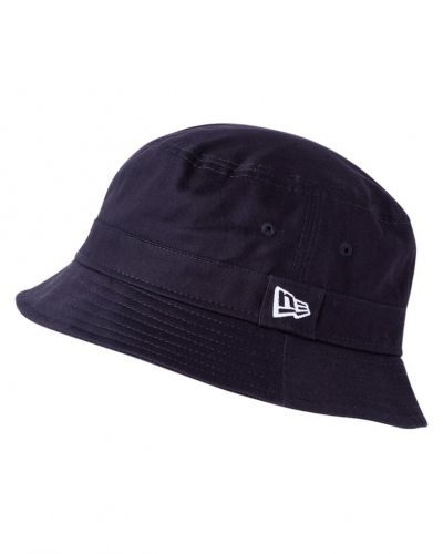 New Era Essential hatt new era navy