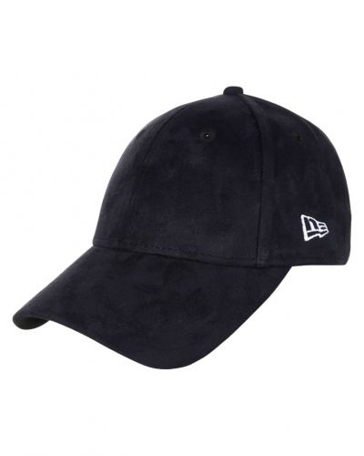 Essential keps black New Era keps till mamma.