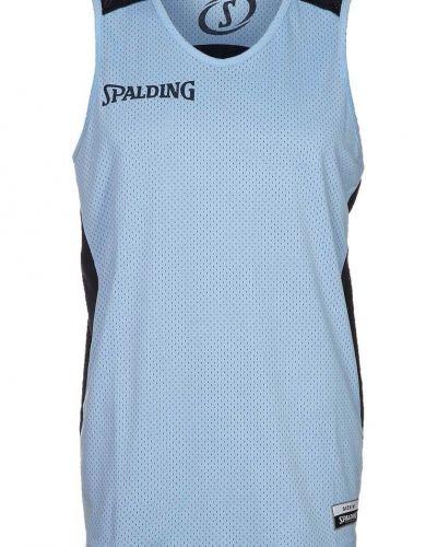 Spalding ESSENTIAL REVERSIBLE Top / Linne Blått - Spalding - Träningslinnen