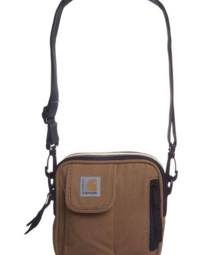 Essentials bag small axelremsväska - Carhartt - Axelremsväskor