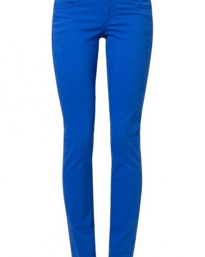 Object ESTER Jeans slim fit Object slim fit jeans till dam.