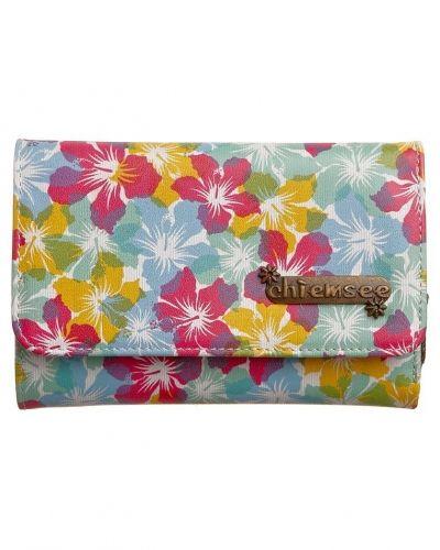 Chiemsee ETHNO PRINT THIRTYEIGHT Plånbok flerfärgad - Chiemsee - Plånböcker