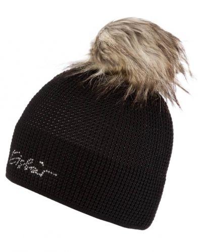 Eisbär Etta lux crystal mössa. Huvudbonader håller hög kvalitet.