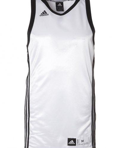 adidas Performance Eu club shirt top / linne. Traningsoverdelar håller hög kvalitet.