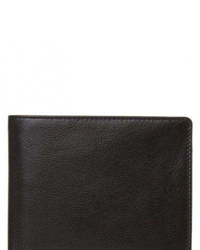 Picard Eurojet plånbok. Väskorna håller hög kvalitet.