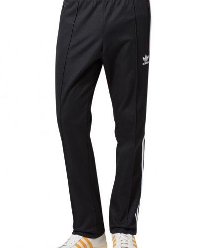 Adidas Originals Europa. Traning håller hög kvalitet.