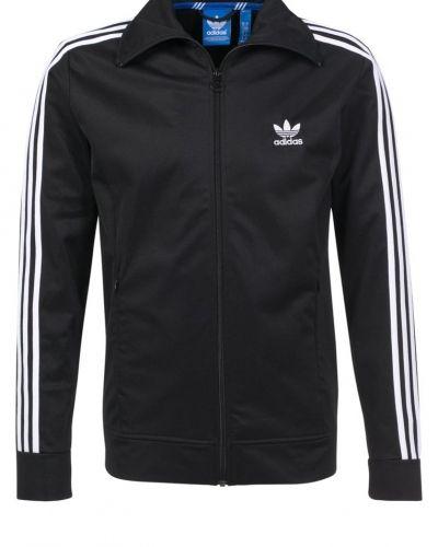 Adidas Originals Europa tt träningsjacka. Traning håller hög kvalitet.