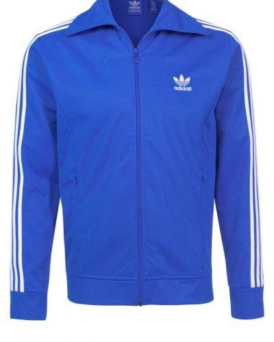 Europa tt träningsjacka från Adidas Originals, Träningsjackor