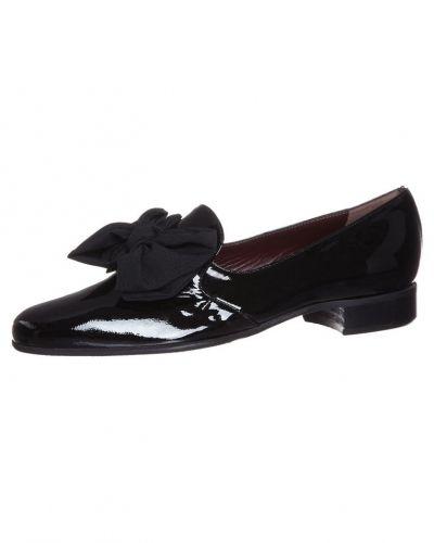 Gabriele loafers till dam.