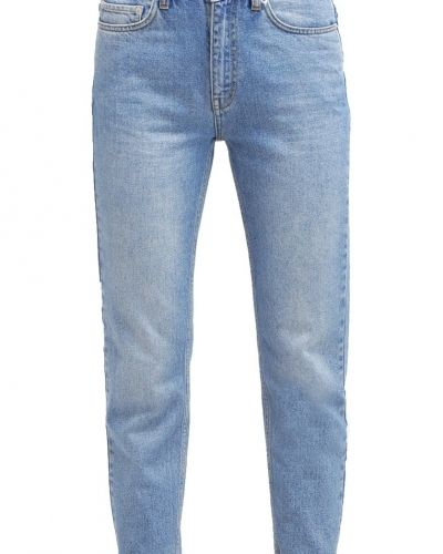 Jeans Wood Wood EVE Jeans relaxed fit classic blue vintage från Wood Wood