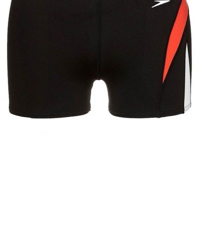 Speedo Even pace shorts. Vattensport håller hög kvalitet.